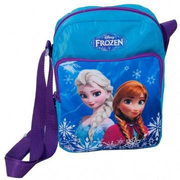 Geanta Disney Frozen - Hello Kids