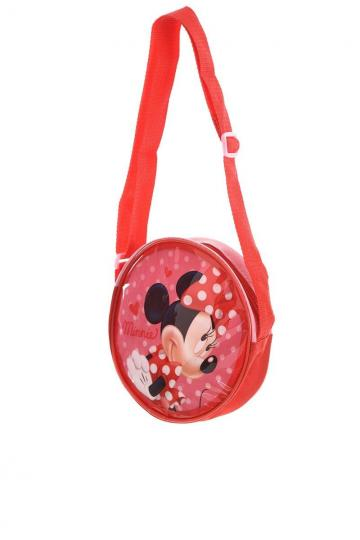Geanta Disney Minnie - Hello Kids